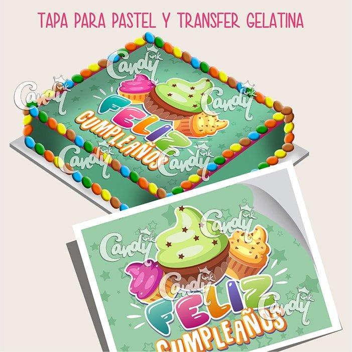 obleas-transfer sglo4115