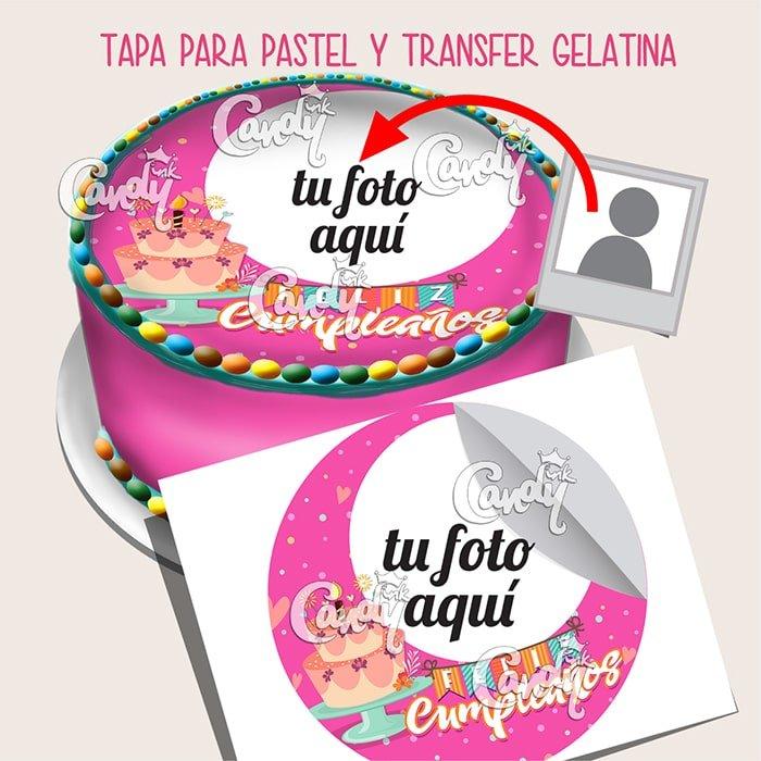 obleas-transfer spas3211