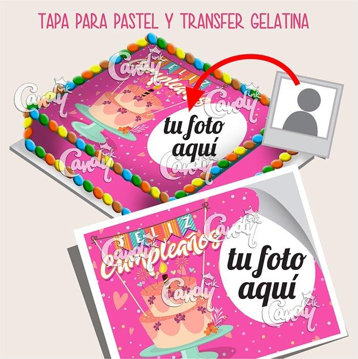 obleas-transfer spas3411