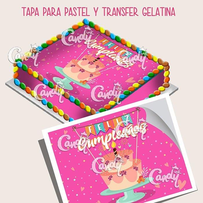 obleas-transfer spas3415
