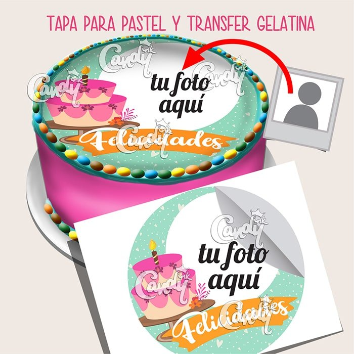 obleas-transfer spas3711