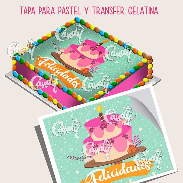 obleas-transfer spas4115