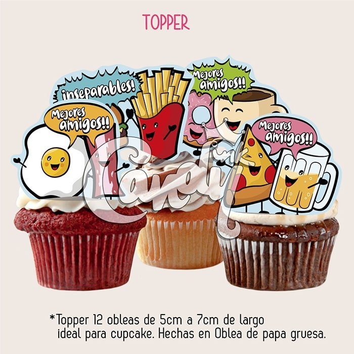 toppers-obleas topbest