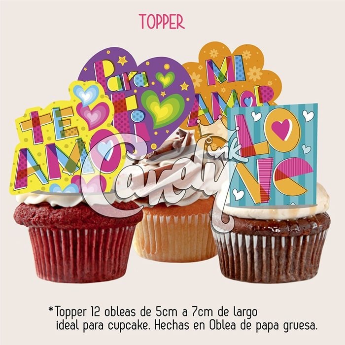 toppers-obleas toplove
