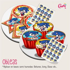 obleas_sonic_para_galletas_y_cupackes_planilla_de_circulos