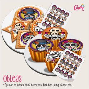 obleas_para_cupcakes_dia_de_muertos_kalakos
