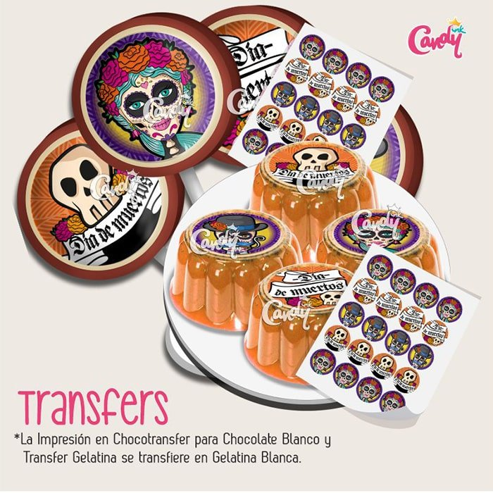 obleas-ttransfers_para_chocolate_y_gelatina_día_de_muertos_kalakosansfer aplic1 fkos2738