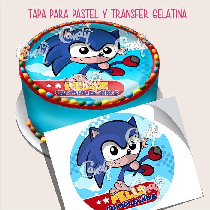 obleas-transfer-sonic-azul