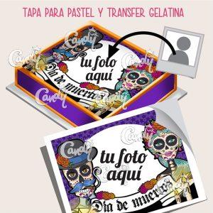 oblea_dia_de_muertos_kalacos_para_plancha_rectangular
