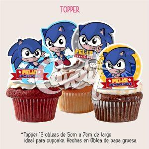 Soni_topper_oblea